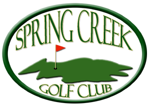 Spring Creek Golf Club